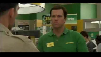 Chuck Webisode 1 -- Buy More #15_ Employee Health