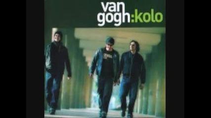 Van Gogh - Od kad te nema