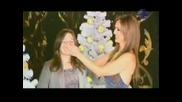 Глория И Симона - Моята Първа Награда ¤коледна програма¤