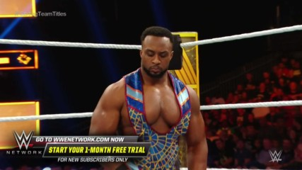 The Revival revert to dirty tactics against The New Day: Clash of Champions 2019 (WWE Network Exclusive)