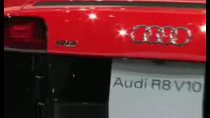 2010 Audi R8 5.2 V10.avi