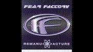 Fear Factory - Remanufacture Demanufacture