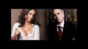 Jenifer Lopez .feat. Pitbul-on The Floor