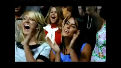 Lady Antebellum - Looking for a good time
