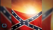 South Carolina House Votes to Remove Confederate Flag
