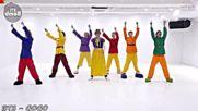 Kpop Random Dance Challenge-songs in description