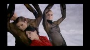 Анна Нетребко - Don Giovannni (Mozart - Crudele? - Ah no, mio bene)