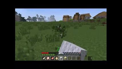 Multiplayer survival