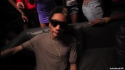 Tyga ft Wiz Khalifa and Mally Mall - Molly (fanmade 2013)