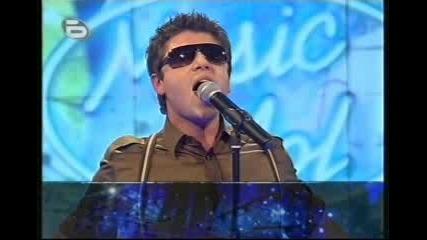 Music Idol 2 - Малки Концерти 4 Част 3
