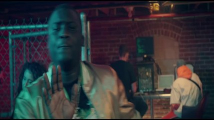 New!!! Zoey Dollaz ft. Chris Brown - Post Delete [official video]