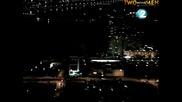 CSI: Маями С01 Е20 Бг аудио Част (1/2)