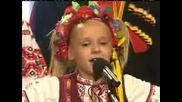 Кубанский казачий хор - Кавказские частушки