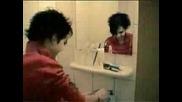 Tokio Hotel~ Devilish