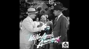 Yolanda Bee Cool & Dcup - We No Speak Americano + Lyrics