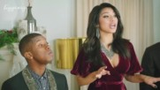 Pentatonix - Deck The Halls ( Official Video )