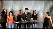 New Suan Memeti - Diskoteka (official Video) 2014