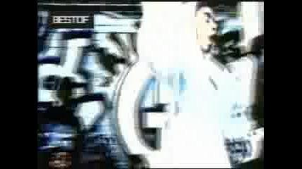 Shyheim Feat. June Luva - On Snd On