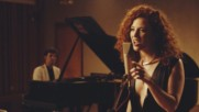 Jess Glynne - Real Love (Оfficial video)