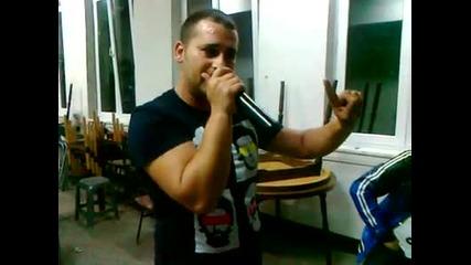 Нико- Амалипе -2011