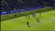 Евертън - Манчестър Юнайтед 3:0