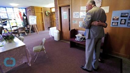 Massachusetts Judge Orders End to Decade-Long Vigil at Catholic Church