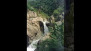 Водопадите на България - Божествени...