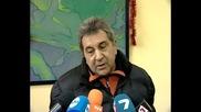Богдан Николов: Night of the jumps ще предложи страхотна битка