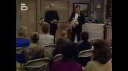 Alf - Сезон 2 - Епизод 8