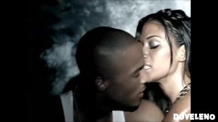 Nicole Scherzinger - Wet ( Official Video Mix ) ( Extended Party Intro Remix ) Dj Veleno
