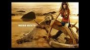 Mc Metz Feat. Mc Trix - Aja Mahi {ТЕКСТ}