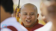Monks Plan to Sue Myanmar Minister for Using Chemicals to End Protest