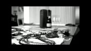 ...thirst for beauty-official calendar visages 2012-making-of video_xvid_001