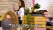 Кошмари в кухнята - Епизод 6 (04.04.2017) - Част 3