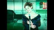 Lara Fabian - Je Taime /обичам Те/