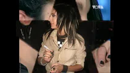 Tokio Hotel - Final Day