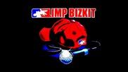 Limp Bizkit - Bring The Noise