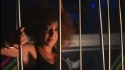 Raffa Ciello - Overcome ( Official Video - 2011 )