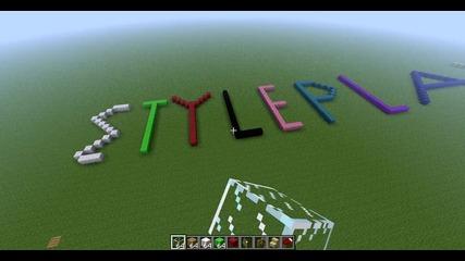 Kандидатура за Styleplay