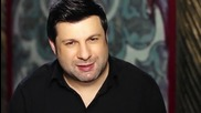 Тони Стораро & Trymax - Секс фактор | Официално видео, 2012