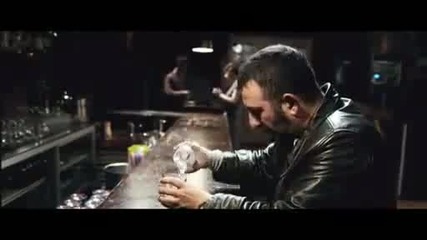 Benden adam olmaz - Ete Kurttekin & Ali Seval бг превод