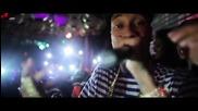 Примиера 2013 (official Video) Tyga - Clique fuckin Problem