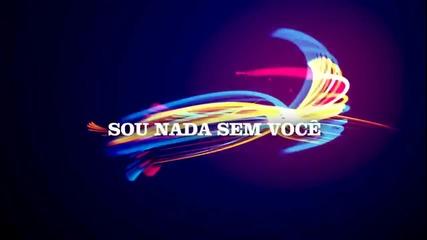 Summer! 2012! Allexinno & Starchild - Nada Sem Voc