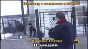 Стефан Курдов Господари На Ефира 06.02.2008