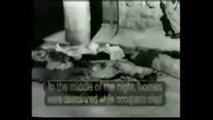 Престъпленията На Ционистите - Iва Част