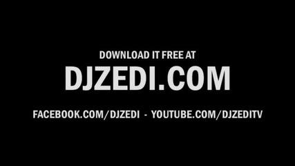 Dj Zedi - Haal E Dil Remix [murder 2] [2011] - Feat. Usher