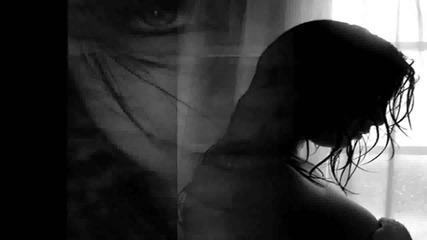 Sonata Arctica - Last Drop Falls H D Превод! - www.uget.in(2)