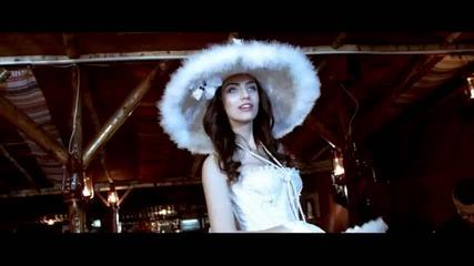 Tom Boxer feat. Antonia - Morena Hd 1080p