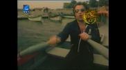 Вили Кавалджиев - Виргиния (златните песни - 1980г.