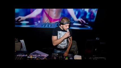 Azis & Fiki -blokiran/aзис & Фики-блокиран Dj Nickiay Club Mix2015